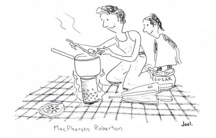 MacPherson_Robertson_Joel_Tarling