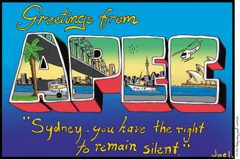 APEC-greetings_Joel_Tarling