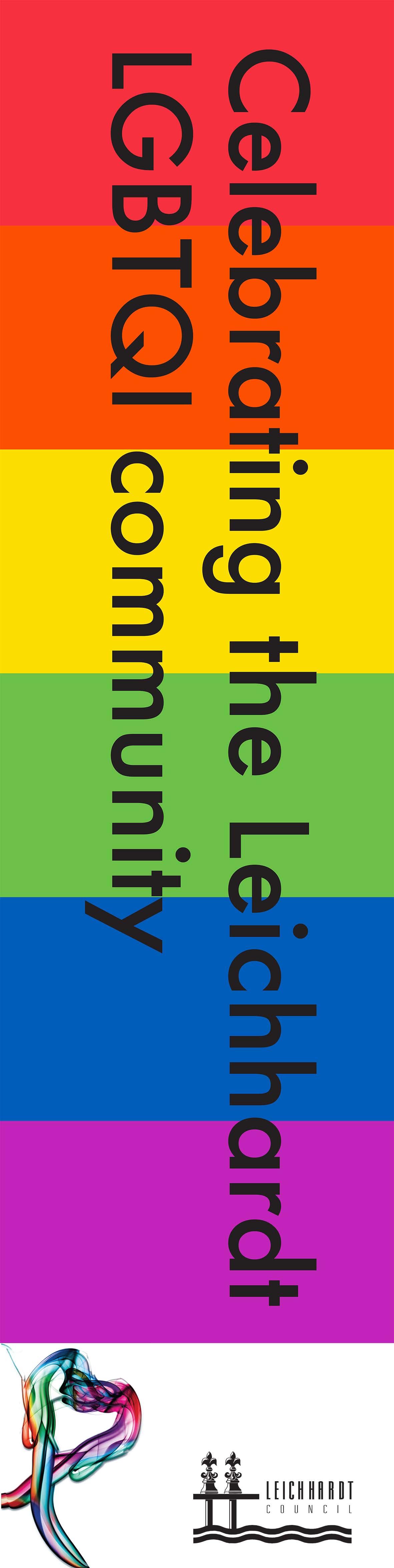 final_3SelbyFabric Flag bannerall heart_LGBTQICommunity