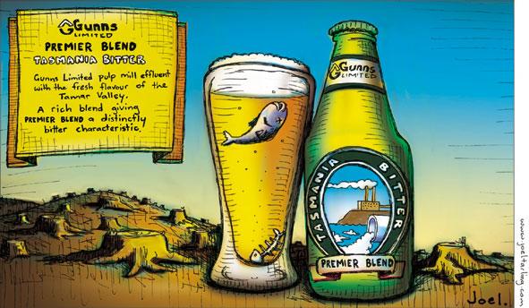 Tasmania-Bitter_Joel_Tarli