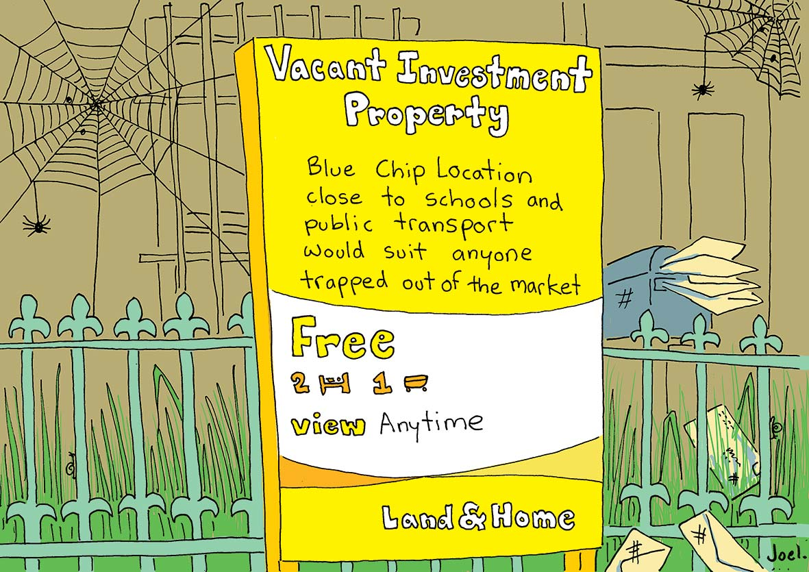 VacantInvestmentproperty_JoelTarling(web)