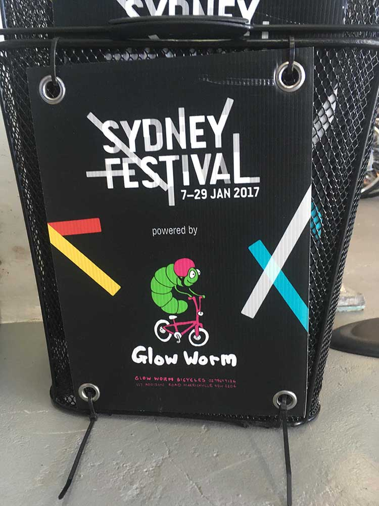 GlowWormSydneyFestival1