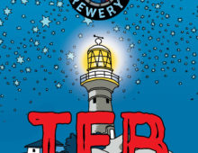 TFB Session Red Ale