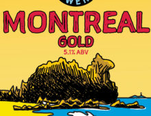 Montreal Gold