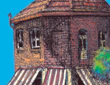 Hopscotch Cafe, Annandale