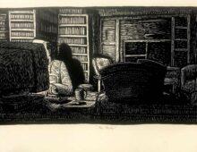 """The Study"" 1996"