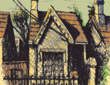 11 Reserve Street, Annandale